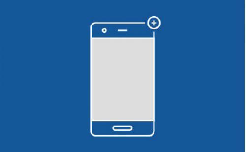 Serwis iPhone Poznań