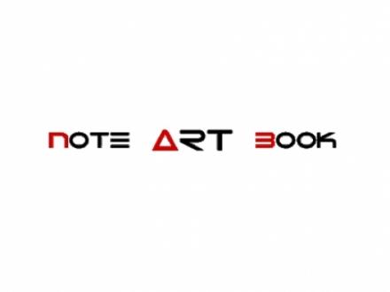 NoteArtBook